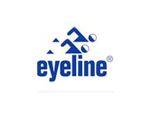 EyelineEyeline