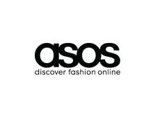 ASOS女装品牌