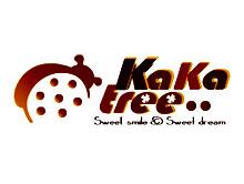 卡卡树童装品牌