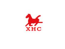 鑫鸿城XHC