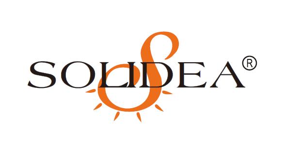 索丽迪娅内衣品牌