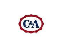 C&A女装品牌