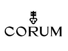 昆仑表Corum