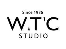 WTCWTC