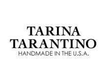 塔丽娜·塔兰蒂诺Tarina Tarantino