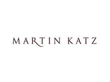 Martin KatzMartin Katz