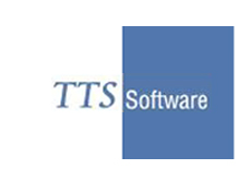 TTS服装软件