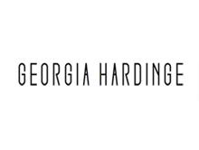 乔治亚·哈丁Georgia Hardinge