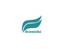 多妮士DUONISHI