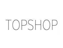 TopshopTopshop
