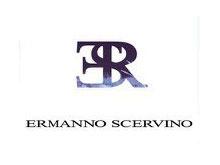 Ermanno ScervinoErmanno Scervino