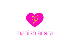 曼尼什·阿若拉Manish Arora