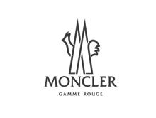 蒙克兰·甘·哈乌奇Moncler Gamme Rouge