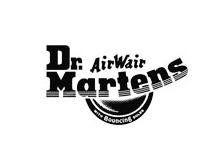 马汀博士Dr. Martens