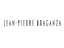 让·皮埃尔·布拉甘扎Jean Pierre Braganza