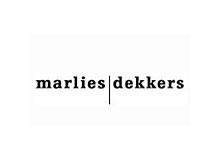 马利斯-德克斯Marlies Dekkers
