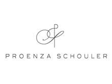 普罗恩萨·施罗鞋业品牌