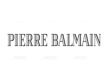 皮埃尔·巴尔曼Pierre Balmain