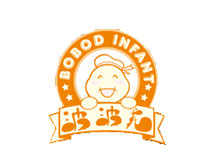 波波龙bobod infant