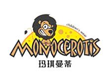 玛琪曼蒂MONOCEROTIS