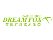 梦狐家用纺织品牌