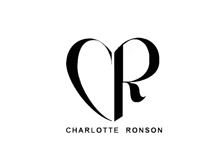 夏洛特·罗森Charlotte Ronson
