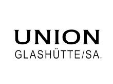 Union GlashutteUnion Glashutte