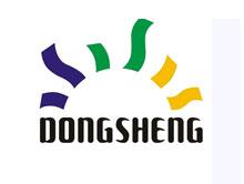 东升DONGSHENG