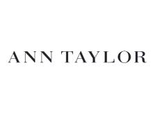 安·泰勒Ann Taylor