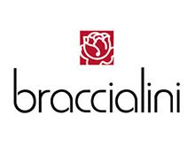 布拉奇亚利尼Braccialini