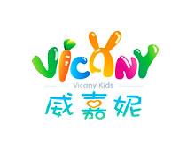 威嘉妮Vicany