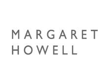 玛格丽特·霍威尔Margaret Howell