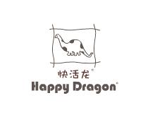 快活龙HappyDragon