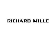 理查德·米勒Richard Mille