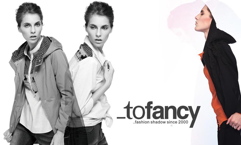 唐影 tofancy