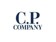 C.P. Company休闲装品牌