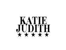 凯蒂·朱迪斯Katie Judith