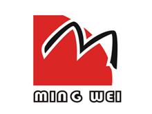 铭威MINGWEI