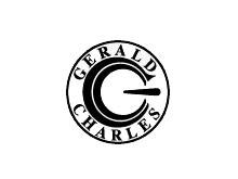 尊达表Gerald Genta