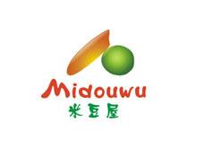 米豆屋Midouwu