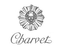 Charvet男装品牌