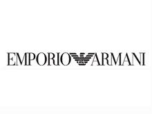 安普里奥·阿玛尼男装品牌