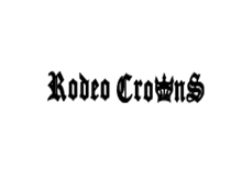 Rodeo Crowns休闲装品牌