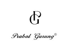 普拉巴·高隆Prabal Gurung