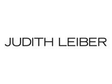 朱迪思·雷伯Judith Leiber