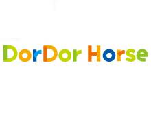 DorDorHorse童装品牌