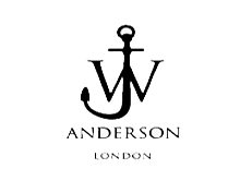 J.W安德森J.W. Anderson