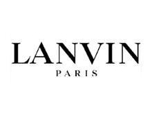 朗雯Lanvin