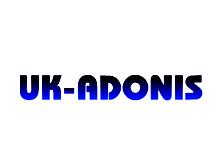 UK-ADONIS皮具品牌