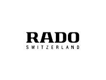 雷达RADO